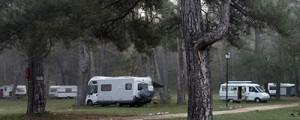 camping-la-dehesa