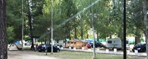 camping-la-dehesa-01